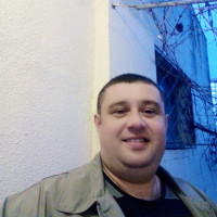 Руслан, Россия, Новороссийск, 40 лет