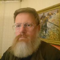 Михаил, Россия, Серпухов, 55 лет