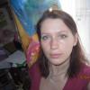Катерина, Россия, Тула, 32 года, 1 ребенок. Хочу найти не женатого, романтичного, позитивного, мало пьющего, не бьющего девушек женщин, воспринимающии дете