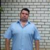 Виталий Анненков, Россия, Тамбов, 38 лет, 2 ребенка. Хочу найти Верную