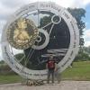 Мартиньш Мартиньш, Латвия, Валмиера, 29 лет. Сайт отцов-одиночек GdePapa.Ru