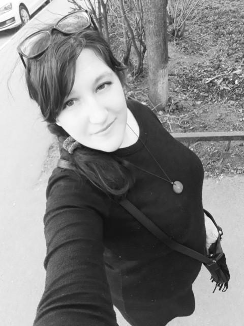 Наталья ..., Россия, Долгопрудный, 37 лет