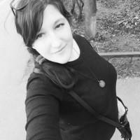 Наталья ..., Россия, Долгопрудный, 39 лет