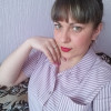 Anastasia Levxanova, 32, Россия, Троицк