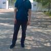 михаил, Россия, Омск, 35 лет, 1 ребенок. Хочу найти Просто хорошую женщину