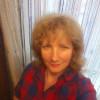 Вера, Россия, Воронеж, 46 лет, 2 ребенка. Сайт мам-одиночек GdePapa.Ru