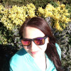 Екатерина, Россия, Москва, 34 года, 2 ребенка. Ищу мужчину. Только серьёзные отношения.