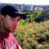 Дима, Россия, Омск, 30 лет. Хочу найти Раскованную