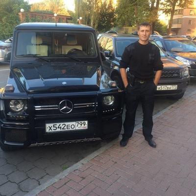 Алексей, Россия, Брянск, 32 года