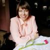 Светлана, Украина, Запорожье, 51 год, 2 ребенка. Познакомлюсь для серьезных отношений и создания семьи.