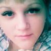 Алена, Россия, Оренбург, 28 лет, 2 ребенка. Познакомиться с женщиной из Оренбурга