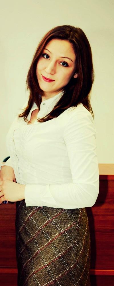Мария К, 31 год