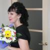 Наталья, Россия, Москва, 57 лет. Хочу найти Ищу мужчину в возрасте от 50 до 65лет без вредных привычек.