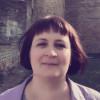 Татьяна, Россия, Ивангород, 46