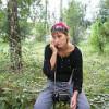 надежда магдиева, Россия, Самарская область, 40 лет, 2 ребенка. Хочу встретить мужчину