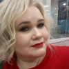 Мария, Москва, м. Домодедовская, 33 года. Хотелось бы найти такого, какого нет ни у кого... Живу в Ближнем Подмосковье, имею постоянное место
