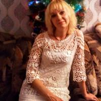 Татьяна, Россия, Кингисепп, 39 лет
