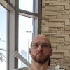 Роман, ОАЭ, Дубай, 42 года
