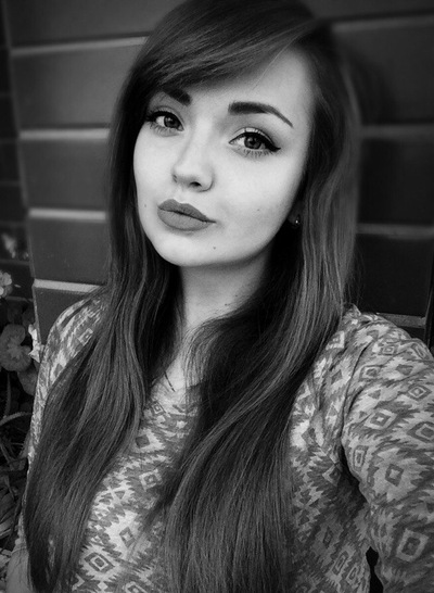 Анна Звездина, Россия, Тутаев, 34 года