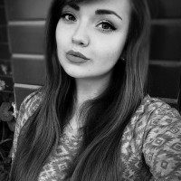 Анна Звездина, Россия, Тутаев, 35 лет