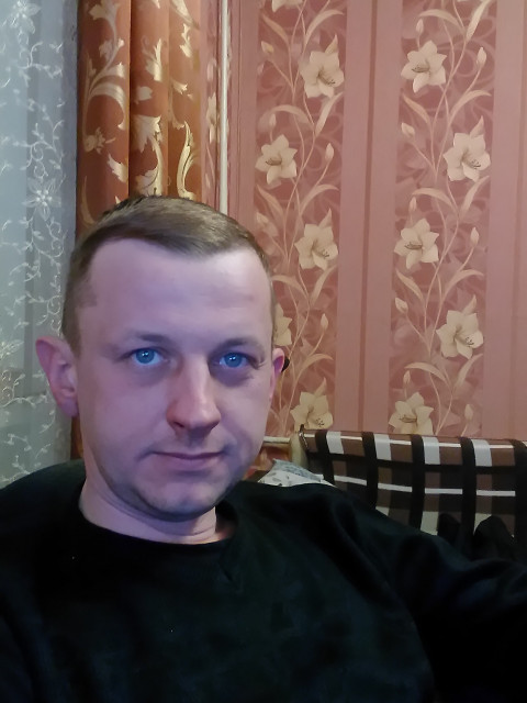 Александр, Россия, Можайск, 36 лет
