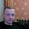 Александр, 38, Россия, Можайск