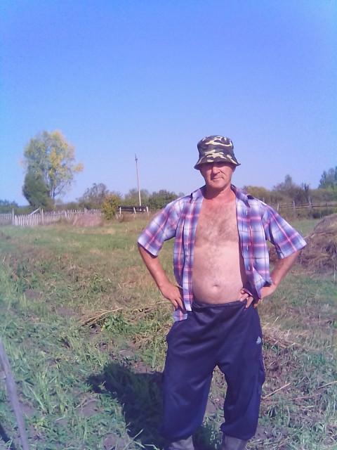 Рамазан Низаев, Россия, Нумановский район, 54 года, 2 ребенка. Хочу найти Хочу встритит одинокую женщину сельской местности с45_53лет.