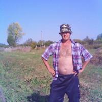 Рамазан Низаев, Россия, Нумановский район, 54 года