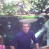 Антон, 41, Россия, Можайск