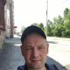 Виталий, Россия, Екатеринбург, 45 лет. Ищу знакомство