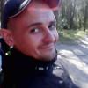 толичка, Украина, Киев, 34 года, 1 ребенок. Хочу радовать,!!!любить и обожать