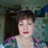 elena григорьева(карасева), Россия, Тула, 42 года, 1 ребенок. Хочу найти страшненького,щедрого,не глупого,который мог бы помогать и при этом быть для меня героем и принцем.