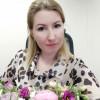 Юлия, Россия, Мытищи, 35 лет, 1 ребенок. Она ищет его: Жду интересного, ВЕРНОГО, честного, с чувством юмора, сильного! Настоящего мужчину!