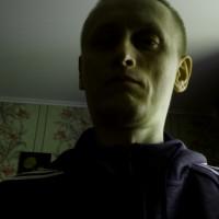 игорь, Россия, Липецк, 34 года
