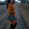 Люба, Россия, Москва, 23 года, 2 ребенка. Хочу найти честно скажу. смотрю на внешность
