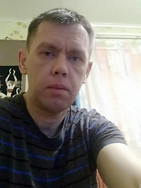 Сергей, Россия, Иваново, 40 лет