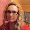 Xeniya, Россия, Саратов, 38 лет, 1 ребенок. Хочу найти с которым почувствуешь себя девочкой