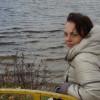 brilliant, Беларусь, Витебск, 36 лет, 2 ребенка. Знакомство без регистрации