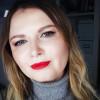 Светлана, Россия, Уфа, 35 лет. Симпатичная весёлая, позитивная, веду здоровый образ жизни, люблю путешествовать, ищу мужчину для со