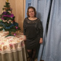 Ася, Россия, СТАНИЦА КУРЧАНСКАЯ, 44 года