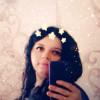 Арина, Россия, Самара, 27 лет, 2 ребенка. Хочу познакомиться с мужчиной