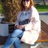 Елена, Россия, Волгоград, 51 год. В меру умная,с хорошим чувством юмора, ответственная,хозяйственная, вкусно готовлю,ценю порядочность