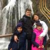 Ирена, Россия, Астрахань, 37 лет, 3 ребенка. Познакомлюсь для создания семьи.