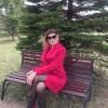 Светлана, Россия, Обнинск, 33 года, 1 ребенок. Хочу найти Мужчину который любит детей, и ещё хочет ребёнка.