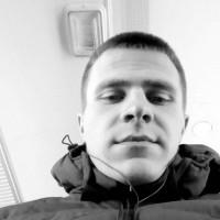 Михаил Лешенко, Россия, Климовск, 30 лет