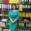 Ольга Самсонова, Россия, Амурск, 43 года, 1 ребенок. Сайт знакомств одиноких матерей GdePapa.Ru