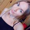 Eva, Россия, Москва, 29 лет, 1 ребенок. Ищу мужчину для серьёзных отношений. Мне нравится развиваться, учиться, путешествовать. Строить план