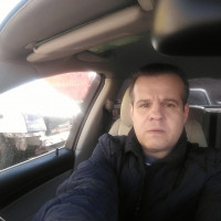Дима, Россия, московская область, 44 года