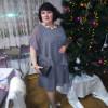 Елена, Россия, Самара, 40 лет, 1 ребенок. Хочу найти Верного, надёжного, целеустремленного, работящего