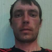 Алексей, Россия, Вельск, 35 лет